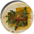 1S Holly Berries
