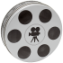 1S Movie Reel