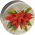 2C Poinsettia