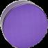 3M Purple Metallic